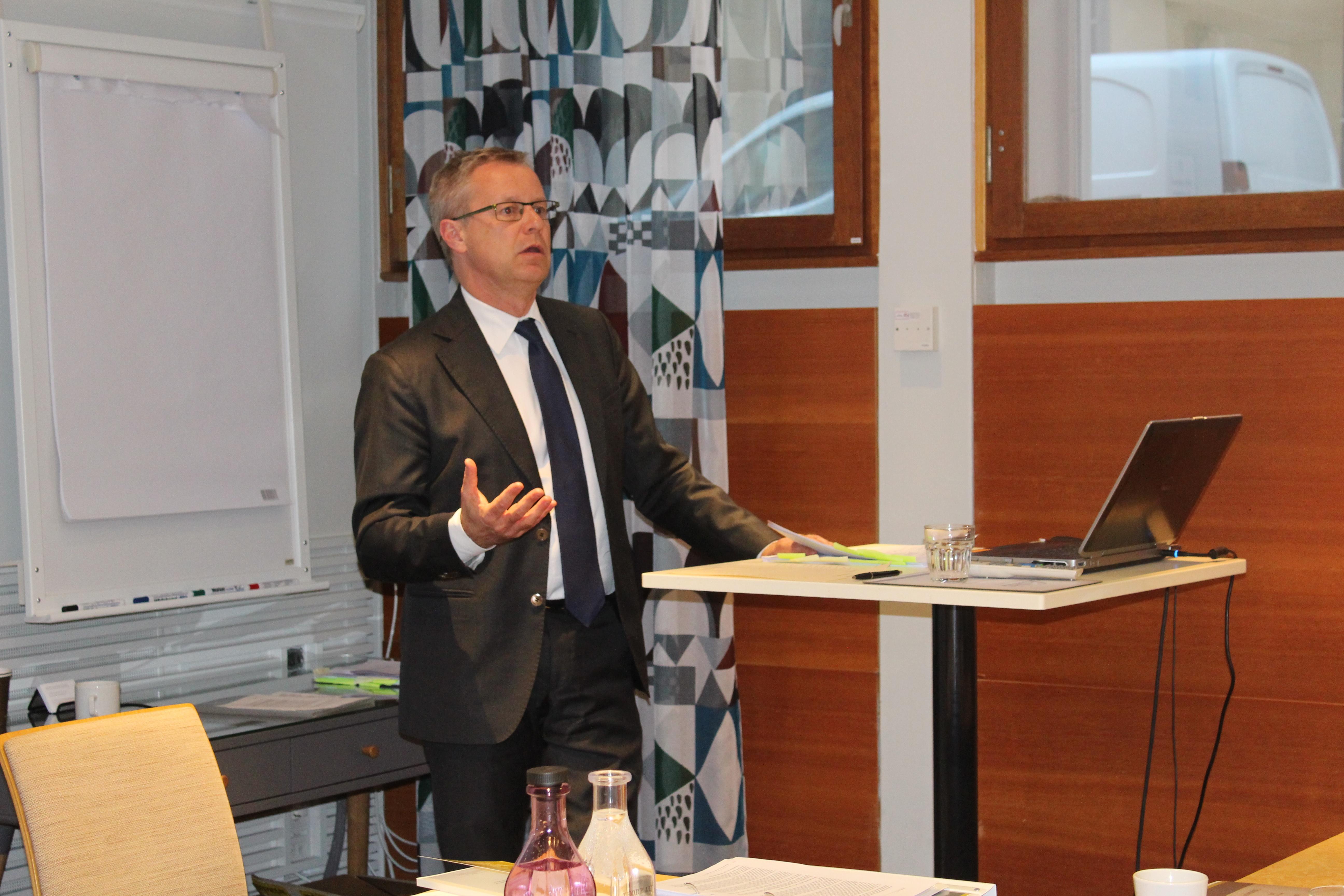 Anders Nordström.jpg