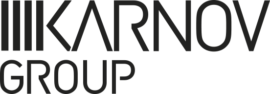 Karnov Group logotyp
