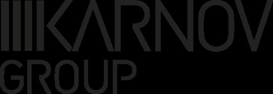 Karnov Group logotyp