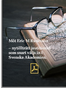 Artikel--framsida_Mot-Eric-M-Runesson