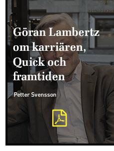 Artikel-Artikel_Goran_Lambertz_framsida.png
