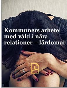 Artikel-Kommuners-arbete-med-våld-i-nära-relationer-229x303