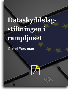 Artikel_dataskyddslagstiftningen-i-rampljuset_framsida.png