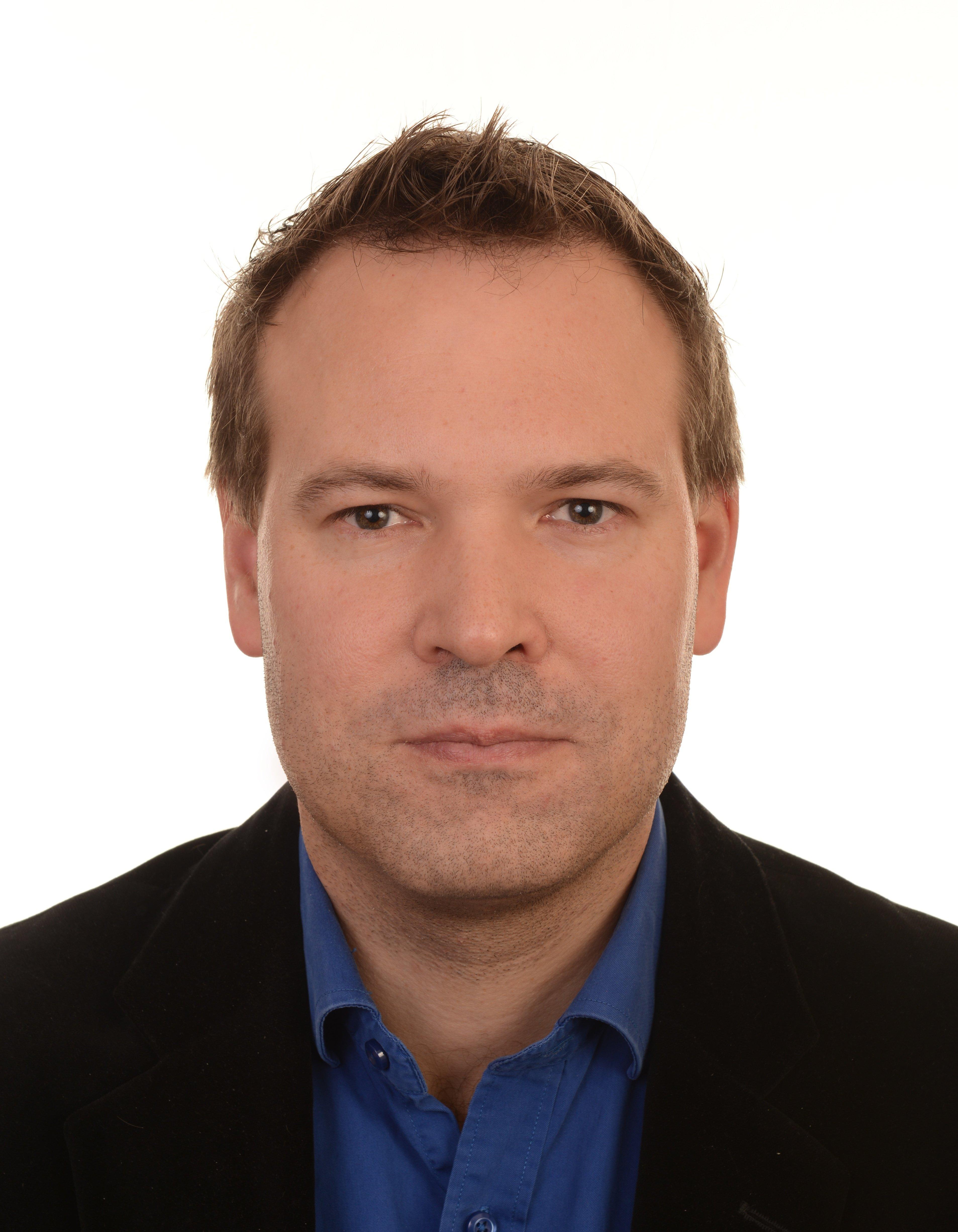 Henrik_Grönberg
