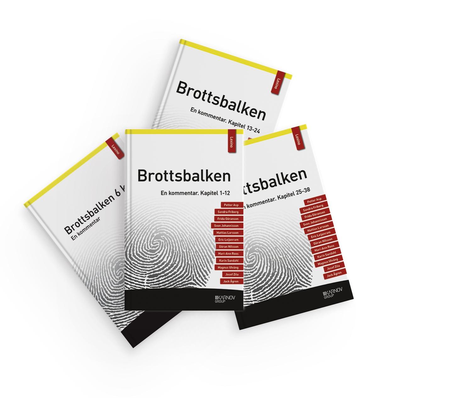 books_brottsbalken